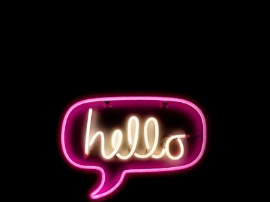 Helloklein